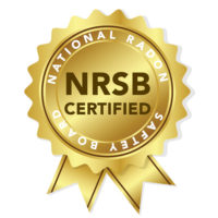 NRSB certified